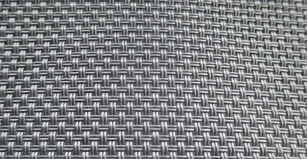 textileen onderhoud